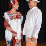 yucatan1
