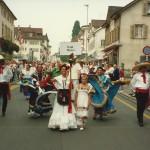 ticalli1991 (1)