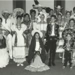 ticalli1991 (3)