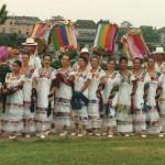 ticalli1991 (5)