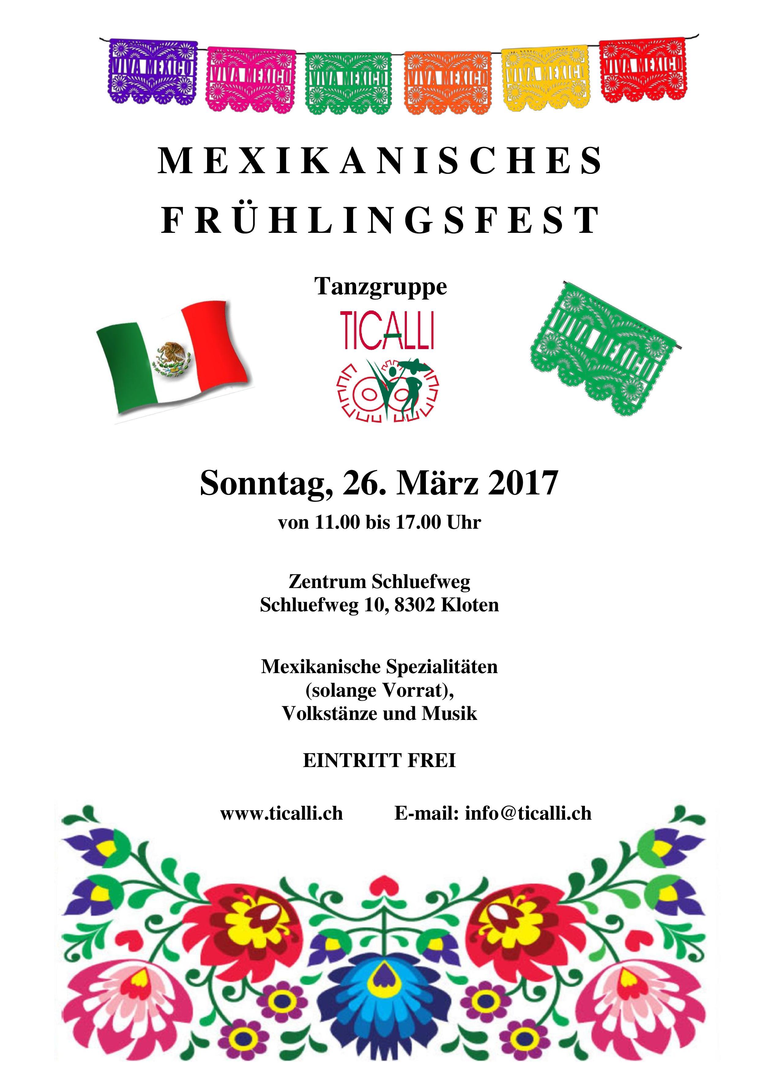 Plakat-primavera-2017-page-001